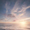 陽のあたる場所~「純粋意識」と「内なる静寂」~【2018会員専用記事】