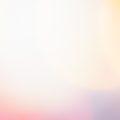 ヘッドセンター~「サードアイ・チャクラ(第三の目)」と「クラウン・チャクラ」の融合~【2018会員専用記事】