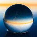 均衡理論~多次元的な「集中」と「くつろぎ」のエネルギーバランス~